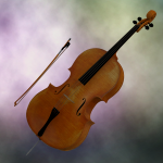 cello_instrument
